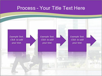 Full length PowerPoint Template - Slide 88