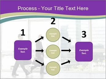 Full length PowerPoint Template - Slide 92
