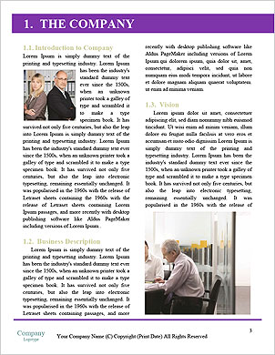 0000094323 Word Template - Page 3