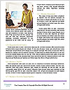 0000094323 Word Templates - Page 4