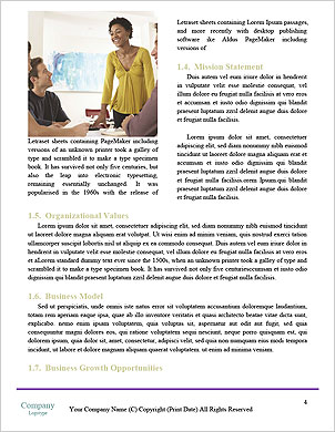 0000094323 Word Template - Page 4