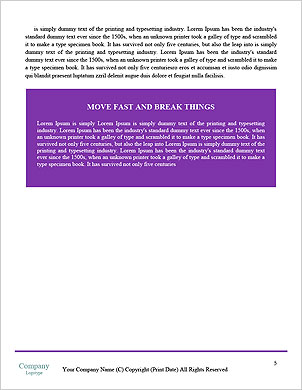 0000094323 Word Template - Page 5