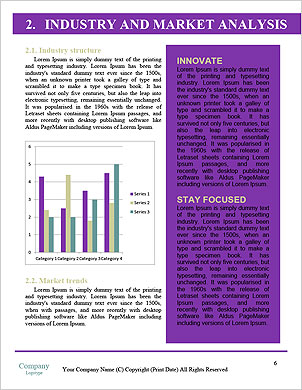 0000094323 Word Template - Page 6