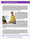 0000094323 Word Templates - Page 8
