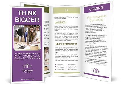 0000094324 Brochure Templates