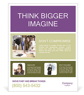 0000094324 Poster Template