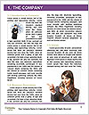 0000094324 Word Templates - Page 3