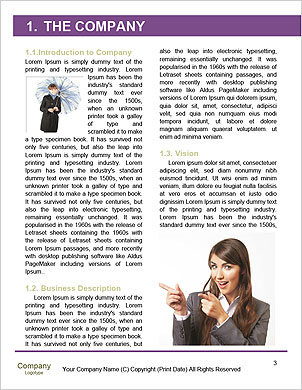 0000094324 Word Template - Page 3