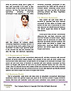 0000094324 Word Templates - Page 4