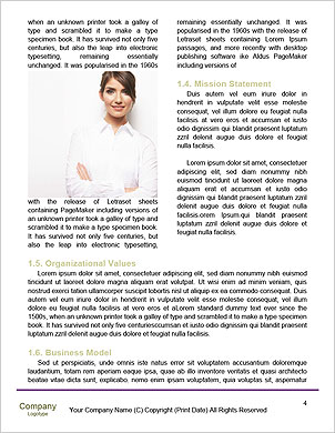 0000094324 Word Template - Page 4