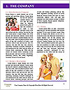0000094325 Word Templates - Page 3