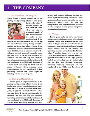 0000094325 Word Template - Page 3