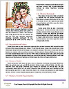 0000094325 Word Templates - Page 4