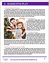 0000094325 Word Templates - Page 8