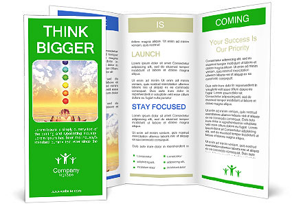0000094326 Brochure Templates