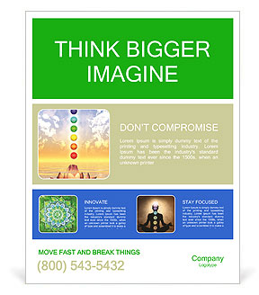 0000094326 Poster Template
