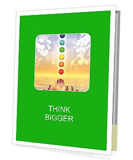 0000094326 Presentation Folder