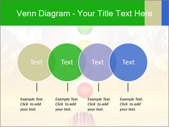 Holy Lotus PowerPoint Templates - Slide 32