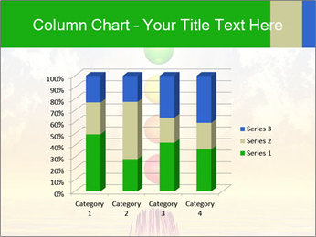 Holy Lotus PowerPoint Template - Slide 50