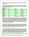 0000094326 Word Templates - Page 9