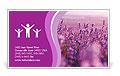 0000094328 Business Card Templates