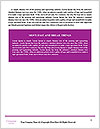 0000094328 Word Templates - Page 5