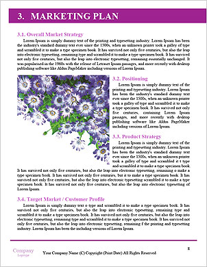 0000094328 Word Template - Page 8