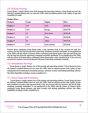 0000094328 Word Template - Page 9