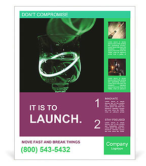 0000094329 Poster Templates