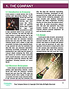 0000094329 Word Templates - Page 3