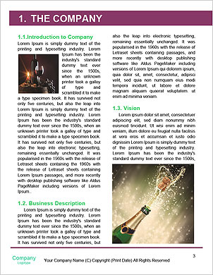 0000094329 Word Template - Page 3