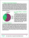0000094329 Word Templates - Page 7