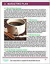 0000094329 Word Templates - Page 8