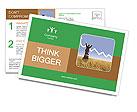 0000094330 Postcard Templates