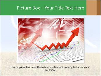 Businessman PowerPoint Template - Slide 15