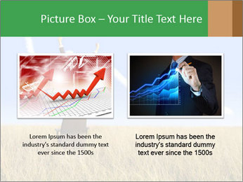 Businessman PowerPoint Template - Slide 18