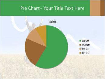 Businessman PowerPoint Template - Slide 36