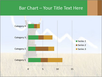 Businessman PowerPoint Template - Slide 52
