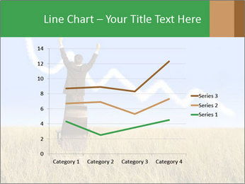 Businessman PowerPoint Template - Slide 54