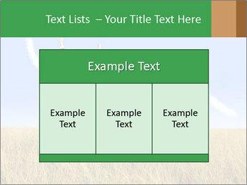 Businessman PowerPoint Template - Slide 59