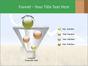 Businessman PowerPoint Template - Slide 63