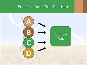 Businessman PowerPoint Template - Slide 94