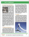 0000094330 Word Templates - Page 3