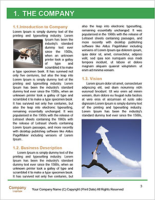0000094330 Word Template - Page 3