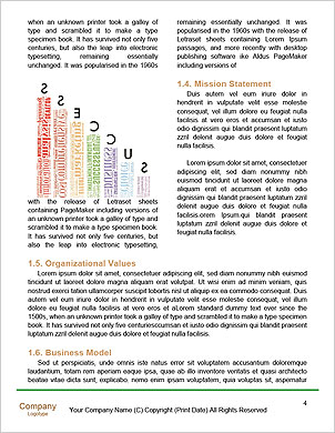 0000094330 Word Template - Page 4