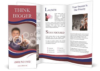 0000094331 Brochure Template