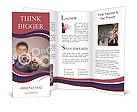 0000094331 Brochure Templates