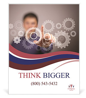 0000094331 Poster Template