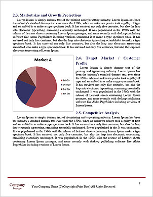 0000094331 Word Template - Page 7