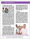 0000094332 Word Template - Page 3